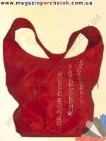 Сумка женская модель модель № 56б Сумка женская из натуральной кожи.